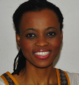 Dr. Thandeko Mazibuko 2